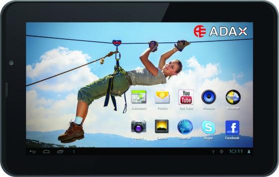 tablet-adax-7-j-c-2