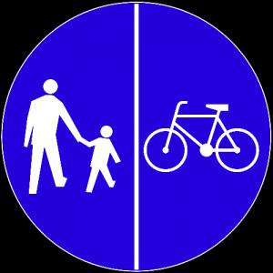 ruch_pieszych