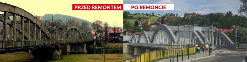 KROSCIENKO most po remoncie-2.cdr