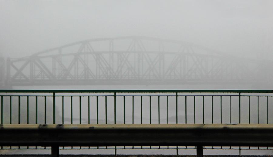 Przemyski most przetrwał dwie wojny światowe. Czy uda się go ocalić?