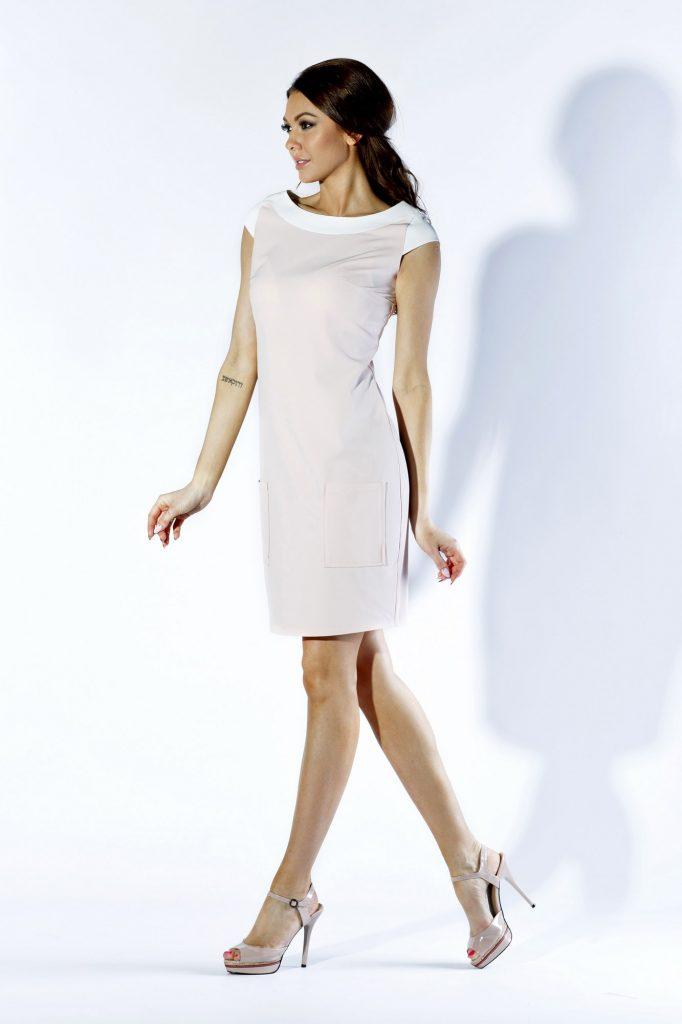 FEBA sukienka b