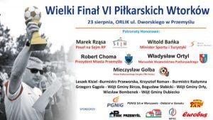 PIŁKARSKIE-WTORKI-WIELKI-FINAŁ-600x337