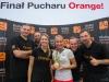 finac582-pucharu-orange-2