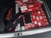papierosy-transportowane-na-zachc3b3d-polski-czech-lub-do-niemiec-pojazdami