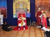 p1320114-jaselka