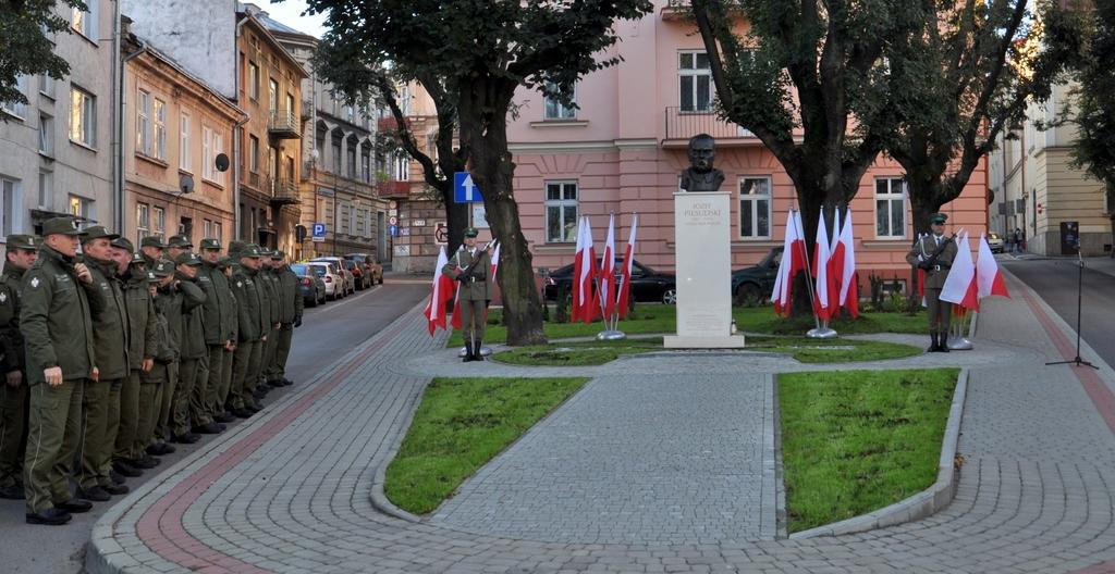 fot-agata-czereba-1