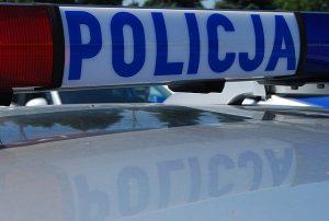 Zaatakował nastolatka nożem.  Do zdarzenia doszło na ul. Smolki w Przemyślu