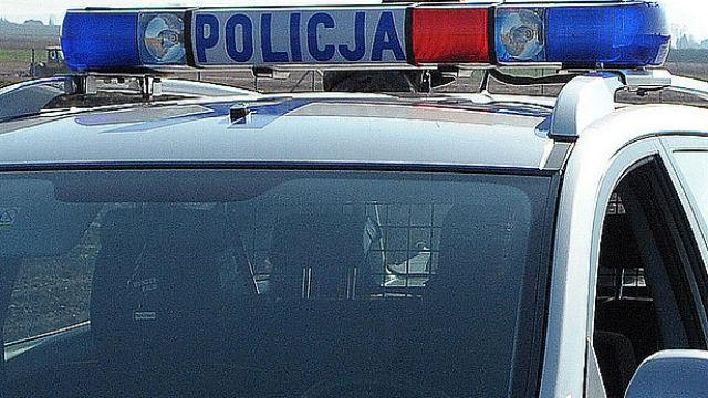 Sprawcy kradzieży elektronarzędzi zatrzymani
