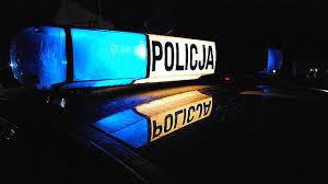 Ukrainiec napadł na mieszkańca Przemyśla i ukradł mu samochód