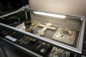 eksponaty-przekazane-muzeum