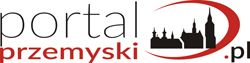 Nowe przystanki kolejowe między Przemyślem a Medyką
