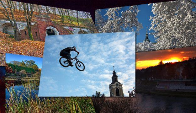 Przemyśl i powiat w turystycznej symbiozie