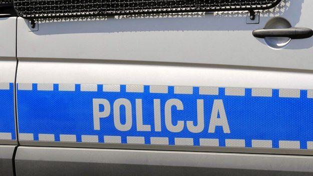 Podejrzana o zabójstwo syna została tymczasowo aresztowana na okres 3 miesięcy