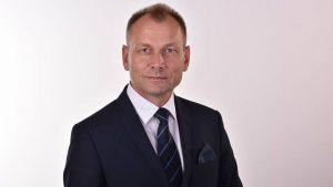 """""""Przemyśl potrzebuje gospodarza"""" – wywiad z Wojciechem Błachowiczem, kandydatem na prezydenta Przemyśla"""