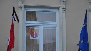 Prezydent Przemyśla ogłosił trzydniową żałobę