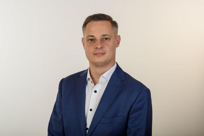 Paweł Zastrowski